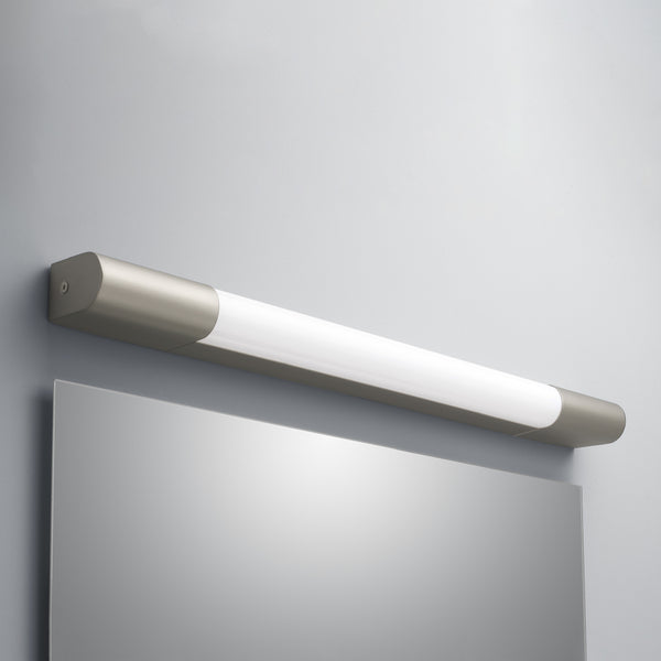 Astro - Palermo 600 - Wall Light