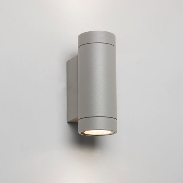 Astro - Dartmouth Twin LED - Wall Light