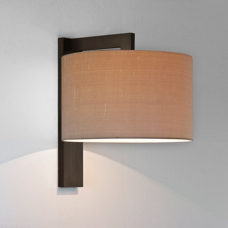 Astro - Ravello - Wall Light