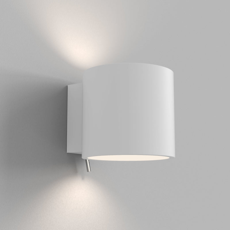 Astro - Brenta 130 - Wall Light