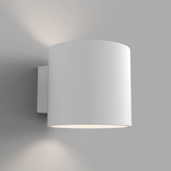 Astro - Brenta 175 - Wall Light