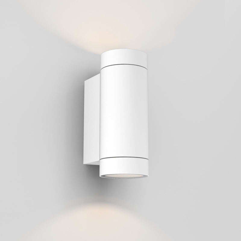 Astro - Dartmouth Twin - Wall Light