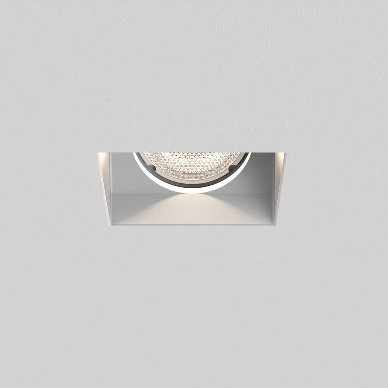 Astro - Blanco 45 - Downlight / Recessed Spotlight