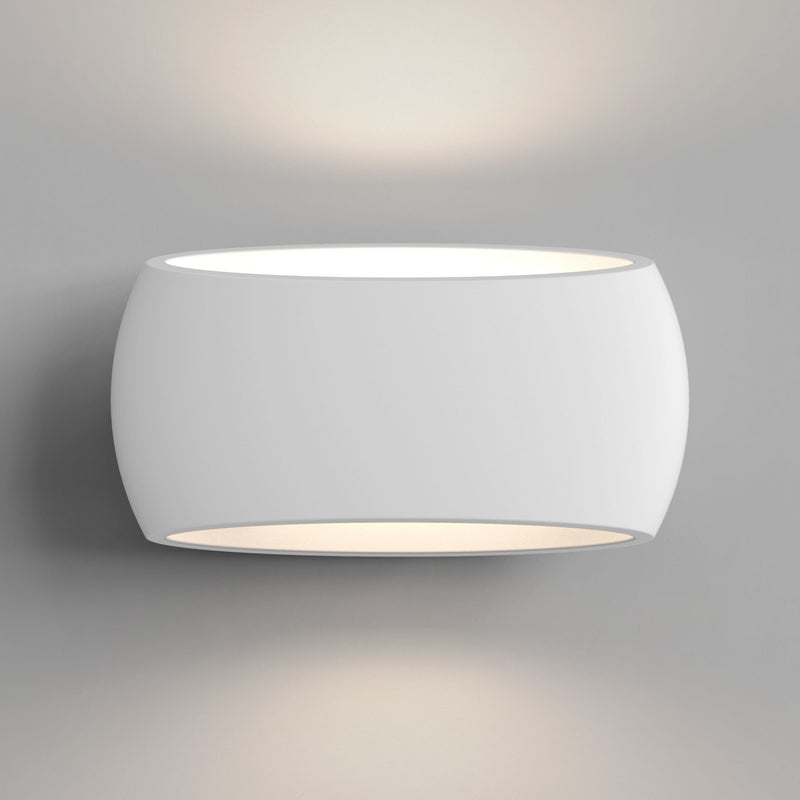 Astro - Aria 300 - Wall Light