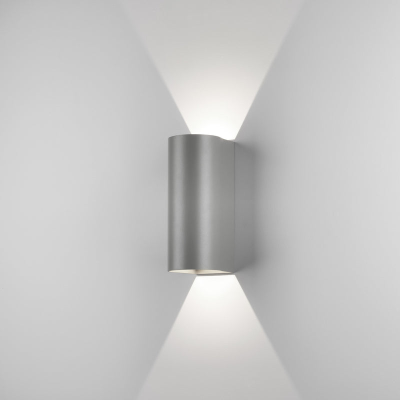 Astro - Dunbar 255 LED - Wall Light