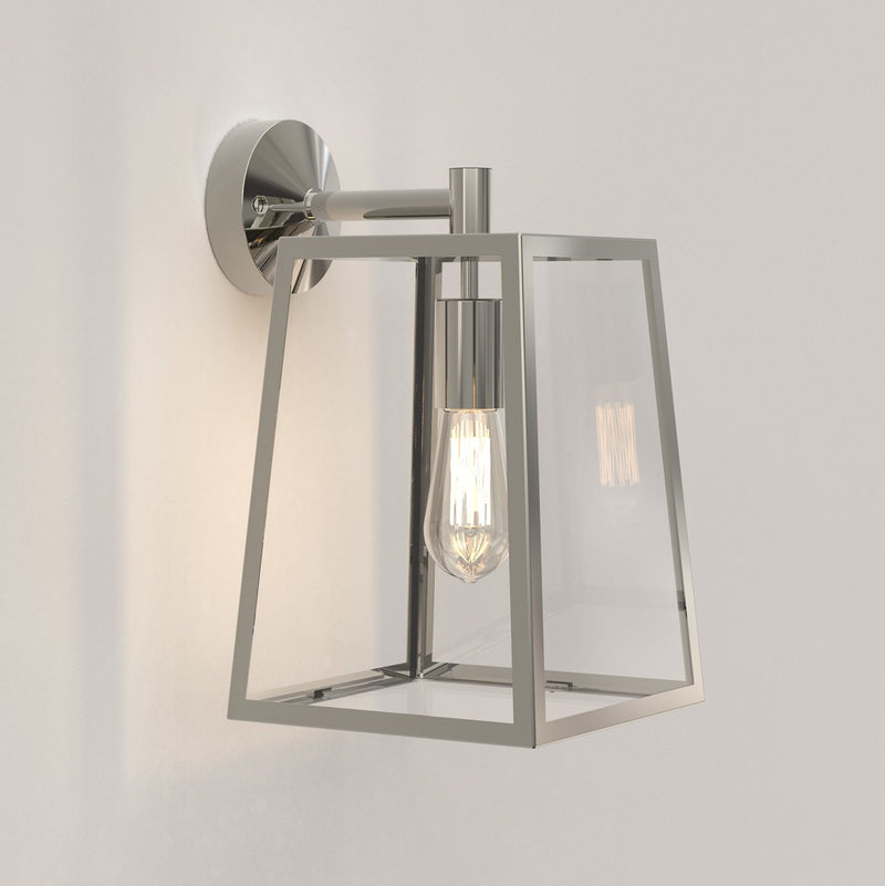 Astro - Calvi Wall 305 - Wall Light