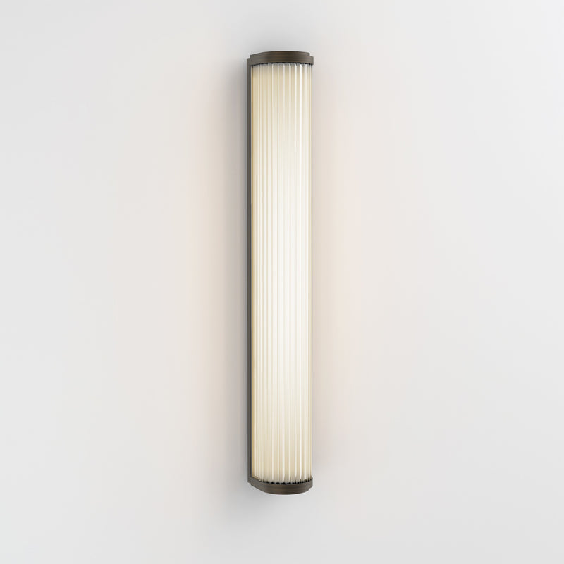 Astro - Versailles 600 LED - Wall Light