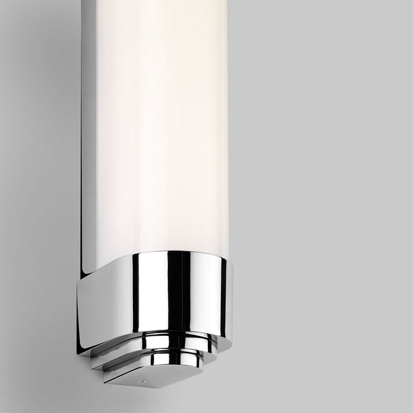 Astro - Belgravia 400 - Wall Light