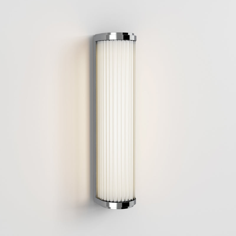 Astro - Versailles 370 LED - Wall Light