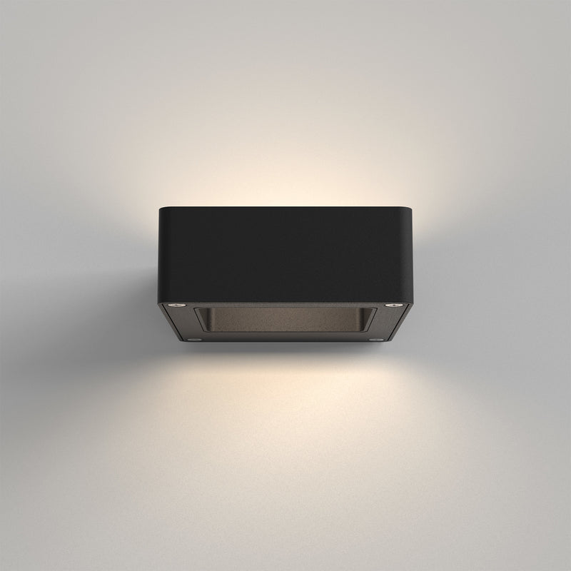 Astro - Napier LED Wall - Wall Light
