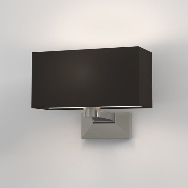 Astro - Carmel - Wall Light