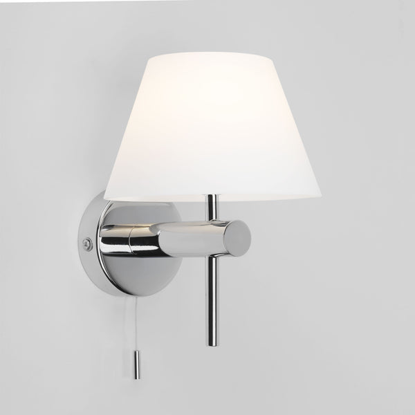 Astro - Roma switched - Wall Light