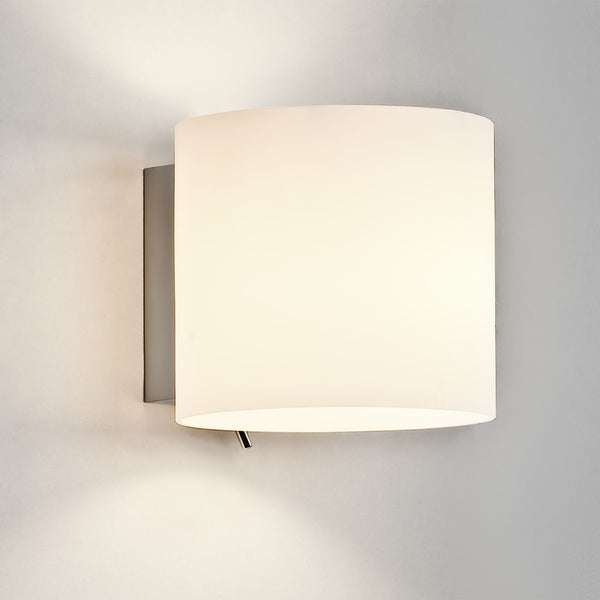 Astro - Luga - Wall Light