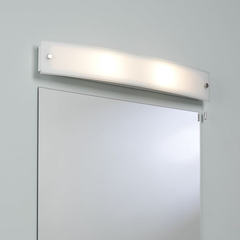 Astro - Curve - Wall Light