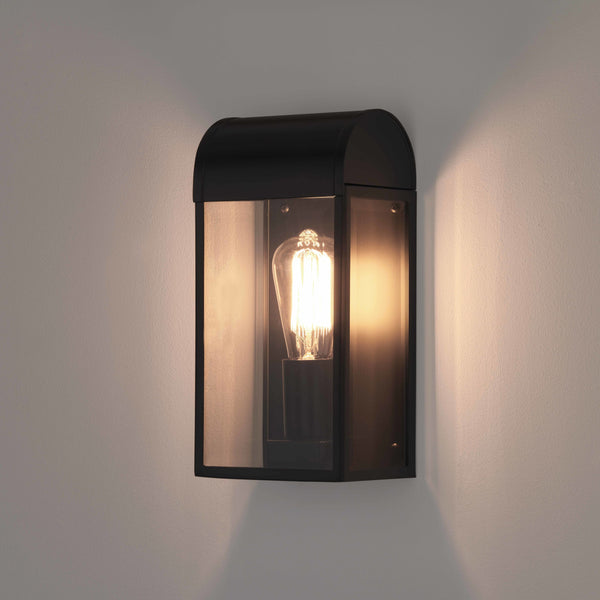 Astro - Newbury - Wall Light