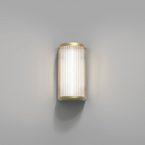 Astro - Versailles 250 - Wall Light