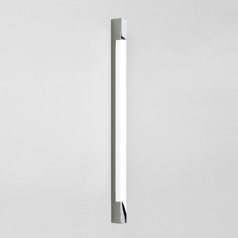 Astro - Romano 900 - Wall Light
