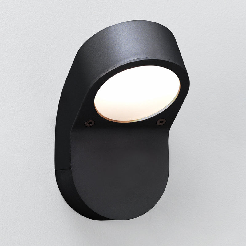 Astro - Soprano Wall - Wall Light