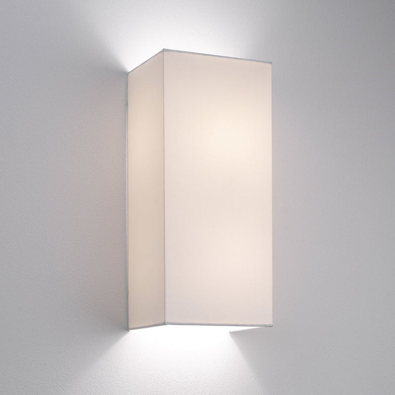 Astro - Chuo Rectangle 380 - Shade