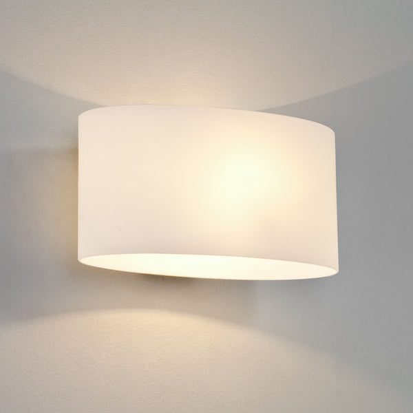 Astro - Tokyo Classic - Wall Light