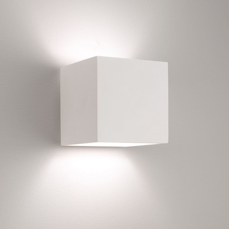 Astro - Pienza 165 - Wall Light