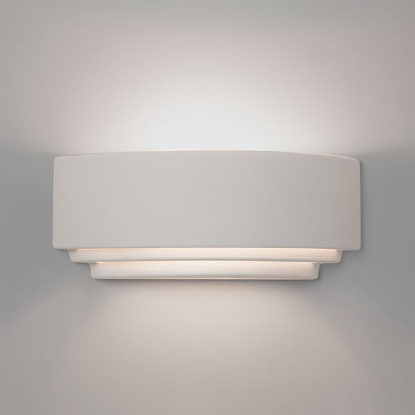 Astro - Amalfi 380 - Wall Light