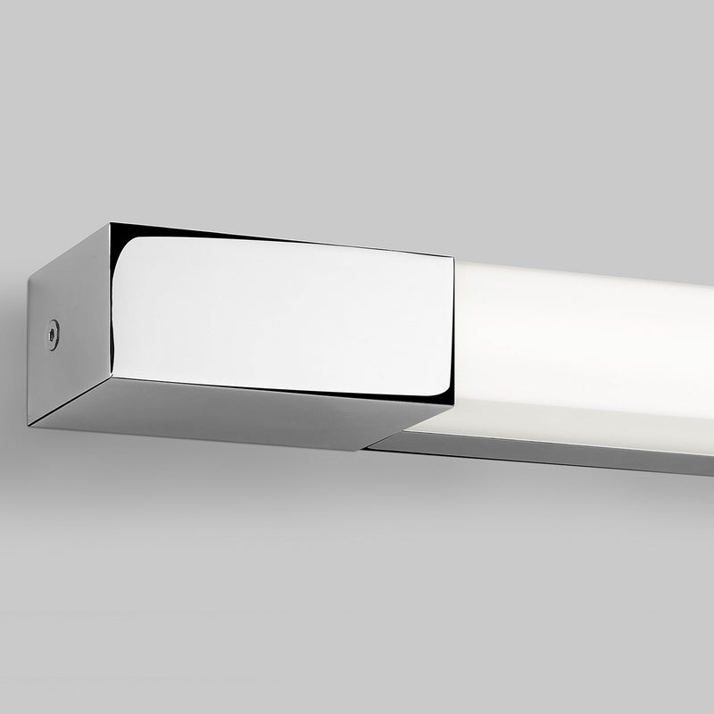 Astro - Romano 600 HO - Wall Light