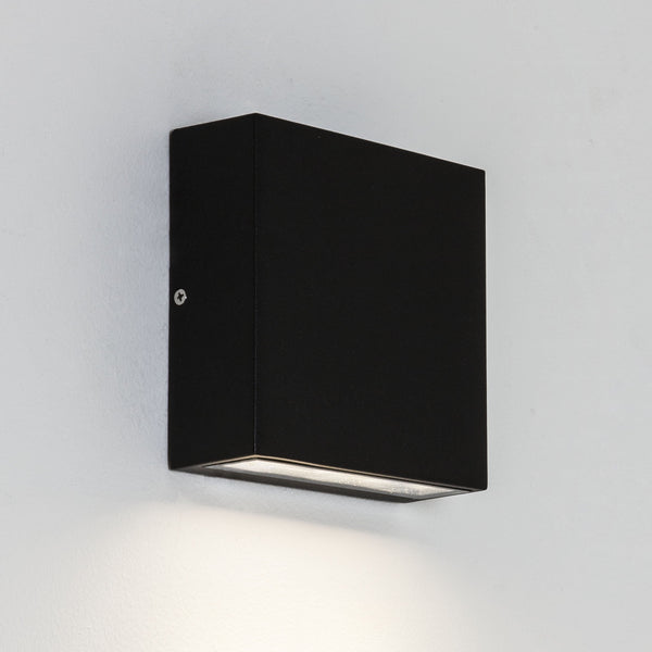 Astro - Elis Single LED - Wall Light