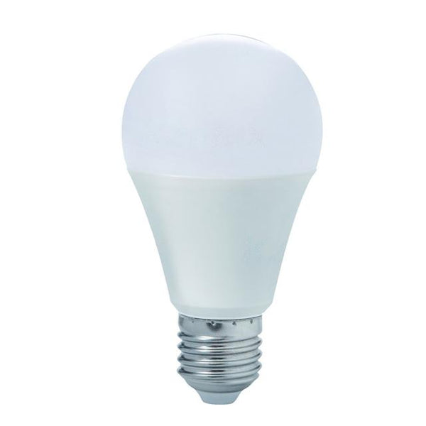 KANLUX - LED Light Bulb - Rapid Maxx - E27 - 12W - WW (23282)