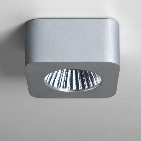 Astro - Samos Square LED - Downlight / Recessed Spotlight
