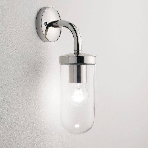 Astro - Tressino - Wall Light