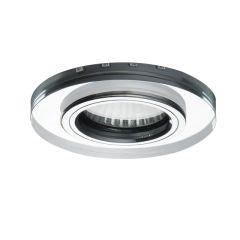 SOREN O-GN - Decorative LED Fitting
