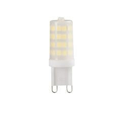 G9 3.5W LED - Non Dimmable - CW