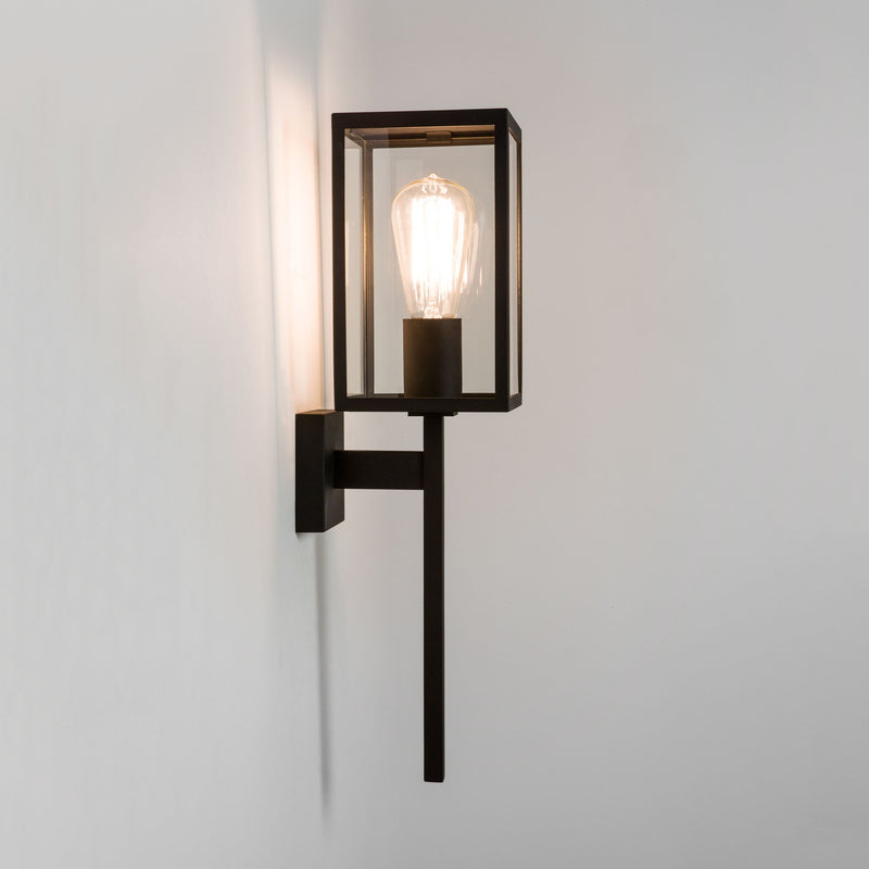 Astro - Coach 130 - Wall Light