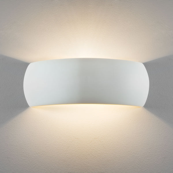 Astro - Milo 400 - Wall Light