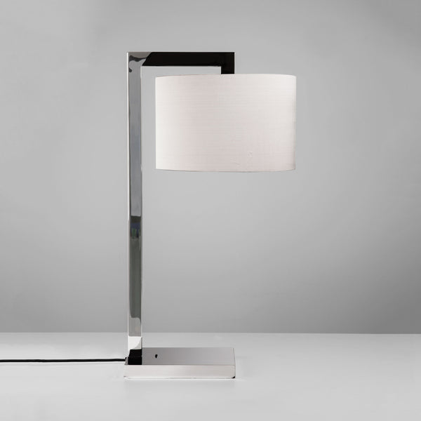 Astro - Ravello Table - Table Light