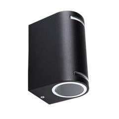 NOVIA EL 220 U/D - IP44 - Garden Light
