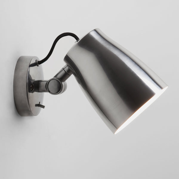 Astro - Atelier Wall - Wall Light
