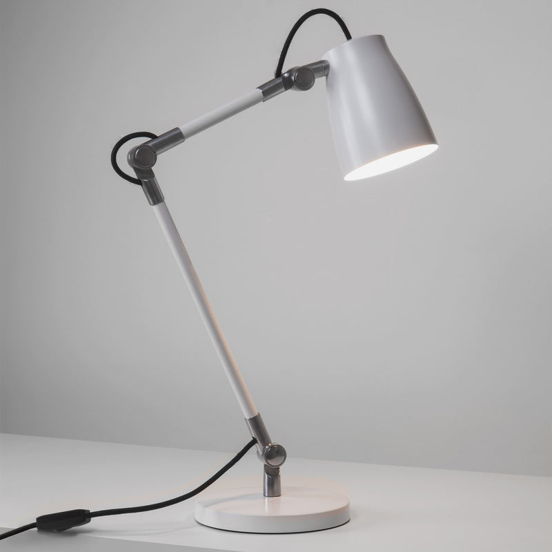 Astro - Atelier Arm Assembly - Table Light