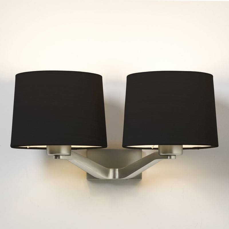 Astro - Montclair Twin - Wall Light