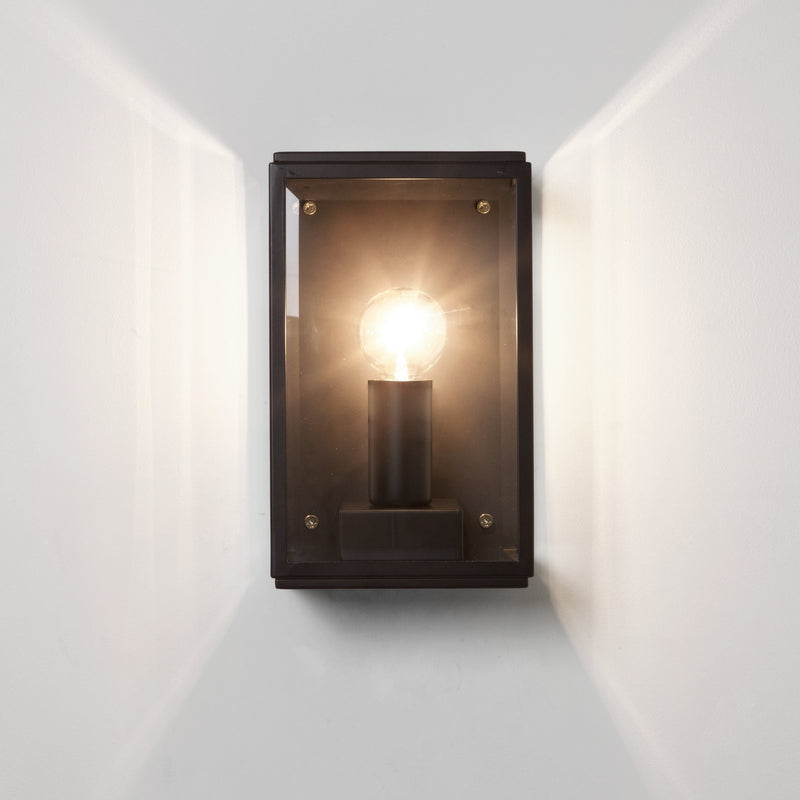 Astro - Homefield 130 - Wall Light