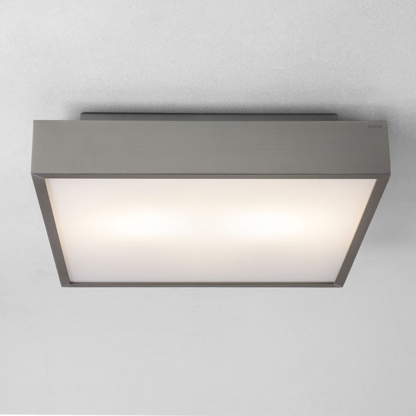Astro - Taketa LED - Ceiling Light