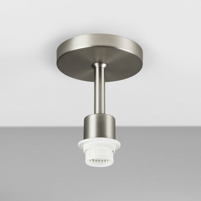 Astro - Semi Flush Unit - Ceiling Light