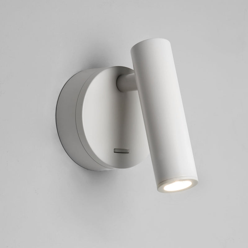 Astro - Enna Surface LED - Reading Light