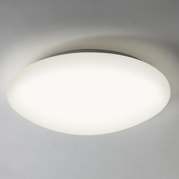 Astro - Massa 300 - Ceiling Light