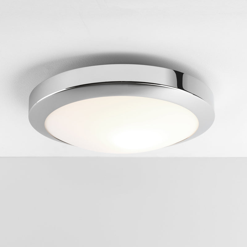 Astro - Dakota 300 LED - Ceiling Light
