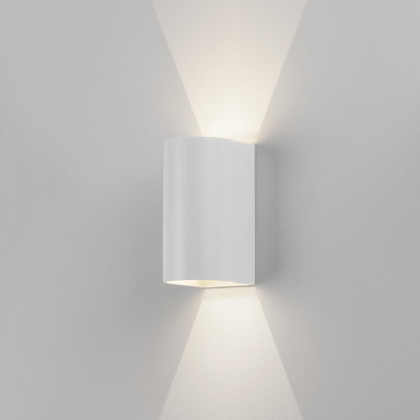 Astro - Dunbar 160 LED - Wall Light