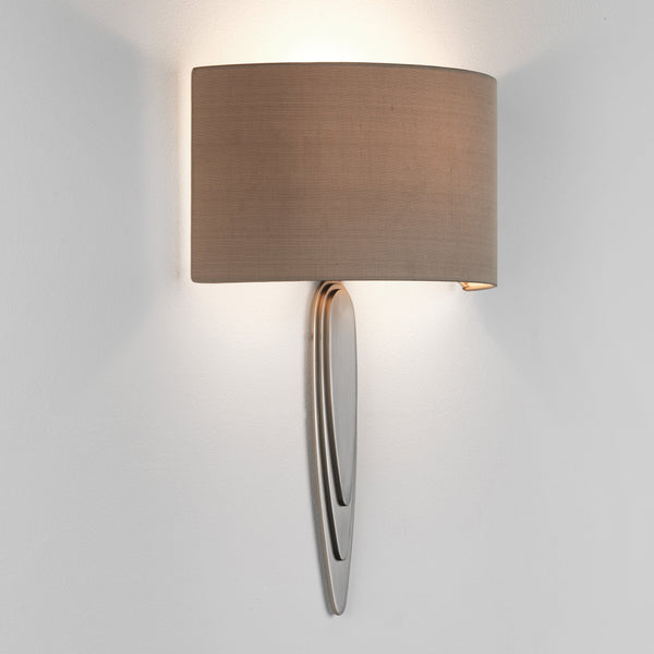 Astro - Gaudi - Wall Light