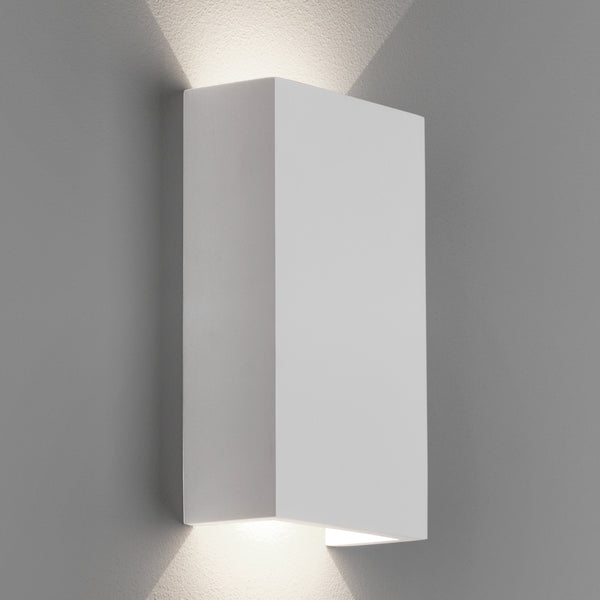 Astro - Rio 125 LED - Wall Light