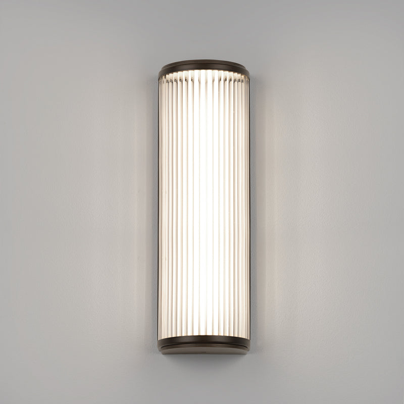 Astro - Versailles 400 LED - Wall Light